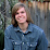 Dane Kaeppel's profile photo