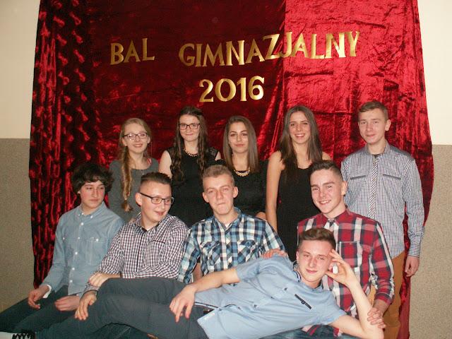 Bal gimnazjalny 2016 - PICT1500.JPG