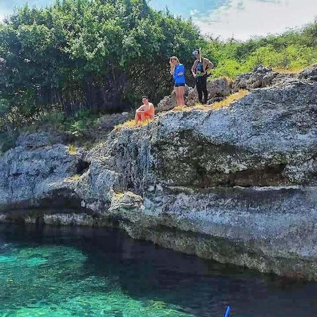 pescador-island-moalboal