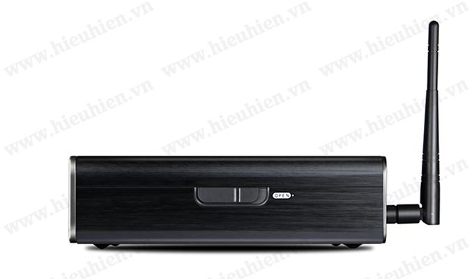 Himedia Q10 IV Android TV BOX - Xem Phim 3D Tại Gia Cực Đã 13