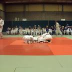 09-11-14 - clubkampioenschap IT 23.JPG.jpg