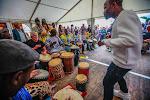 Afrika_Tage_Muenchen_© 2016 christinakaragiannis.com (65).JPG