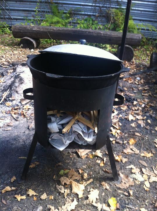 Как делается домашняя лапша для супа рецепт с фото