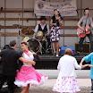 Rock 'n Roll Street Zoetermeer, dans, bands, markt Sweetlake Rock and Roll Revival (602).JPG