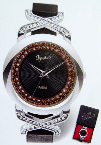 Đồng hồ thời trang Sophie Lolita - WPU87