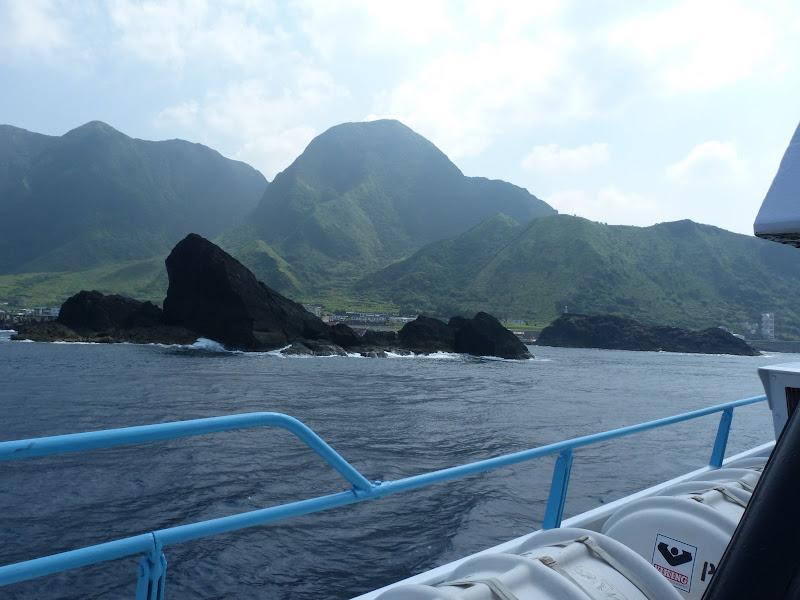 TAIWAN Ile de Lanyu - P1010218.JPG