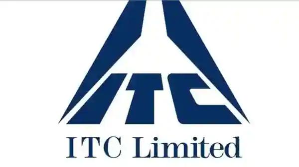 ITC, लॉन्ग-अंडरवैल्यूड स्टॉक, 8% उछला; एफएमसीजी, सिगरेट में रिकवरी के बीच विशेषज्ञों को दिख रहा मजबूत रिटर्न