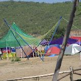 Jamboree 2003