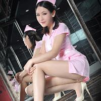 LiGui 2014.01.20 网络丽人 Model 文靜 [38P] 000_5714.jpg