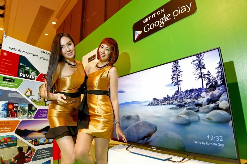 PIC_New BRAVIA Andriod TV_08 (800x533)