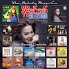 Ni Ni Khin Zaw (နီနီခင္ေဇာ္) - Songs Collection (လက္ေရြးစင္သီခ်င္း) [2016] (320Kbps!) LINK UPDATED !