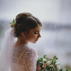 Wedding photographer Daina Diliautiene (DainaDi). Photo of 20.12.2018