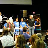 Culto e Batismos 2014-09-28 - DSC06326.JPG