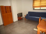 Alquiler de piso/apartamento en Málaga