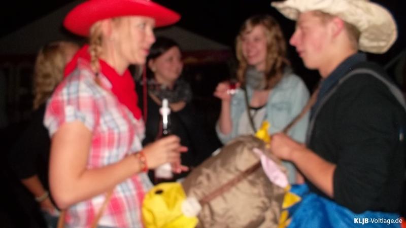 Erntedankfest 2011 (Samstag) - kl-SAM_0390.JPG