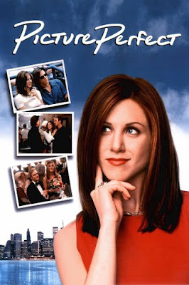 Picture Perfect (1997) BluRay 720p HD Watch Online, Download Full Movie For Free