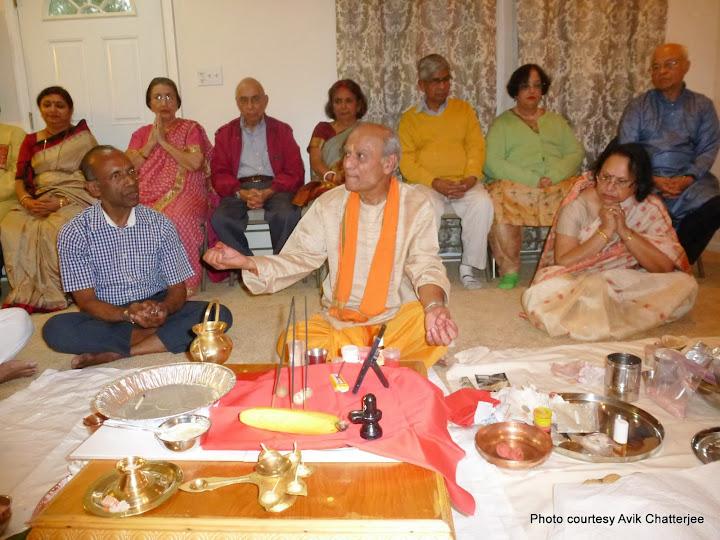 2013-10-13 Durga Puja - Navaratri_2013%2B044.JPG