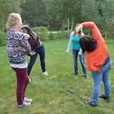 Mentoru apmācība 2015 - DSC01341.JPG
