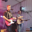 Optreden rock and roll danssho Bodegraven met Rockadile (67).JPG