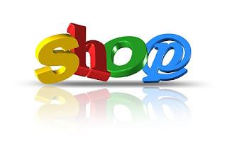 cara menjadi dropshipper online shop sukses