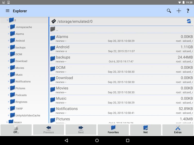 3C Toolbox Pro Screenshot 11