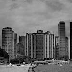 Chicago (47 of 83).jpg