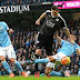 TAZAMA MAGOLI  .......Manchester City vs Leicester City 1-3 - All Goals