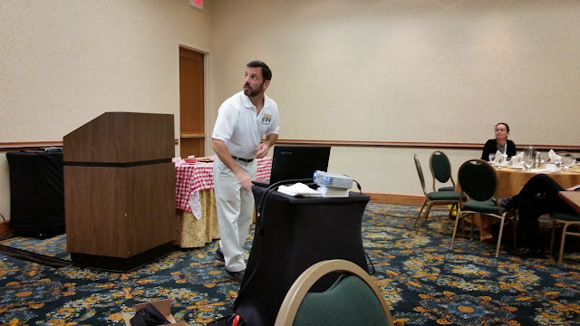 2014-06 IFT Breakfast - 20140623_074943.jpg