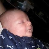 Meet Marshall! - IMG_20120616_090434.jpg