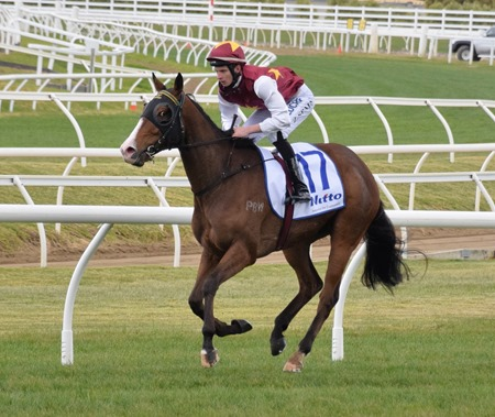 race 4_streets of avalon 3