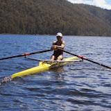 rowing 2013-14 season 059.jpg