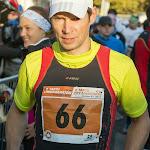 2013.10.05 2. Tartu Linnamaraton 42/21km + Tartu Sügisjooks 10km + 2. Tartu Tudengimaraton 10km - AS20131005TLM2_013S.JPG