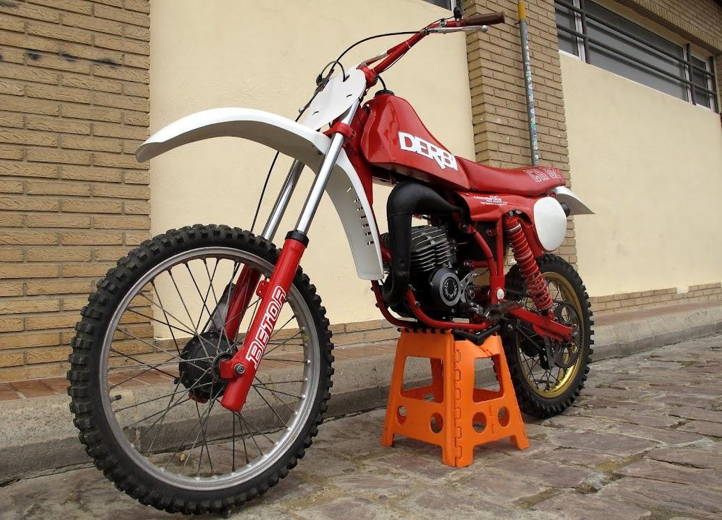 Derbi CR 82 - Motoret - Página 3 IMG_1797