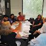 Veterans Advisory Council Meeting