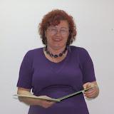 Književni susret sa Sonjom Zubović