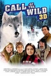 Call Of The Wild 3D - Tiếng gọi nơi hoang dã