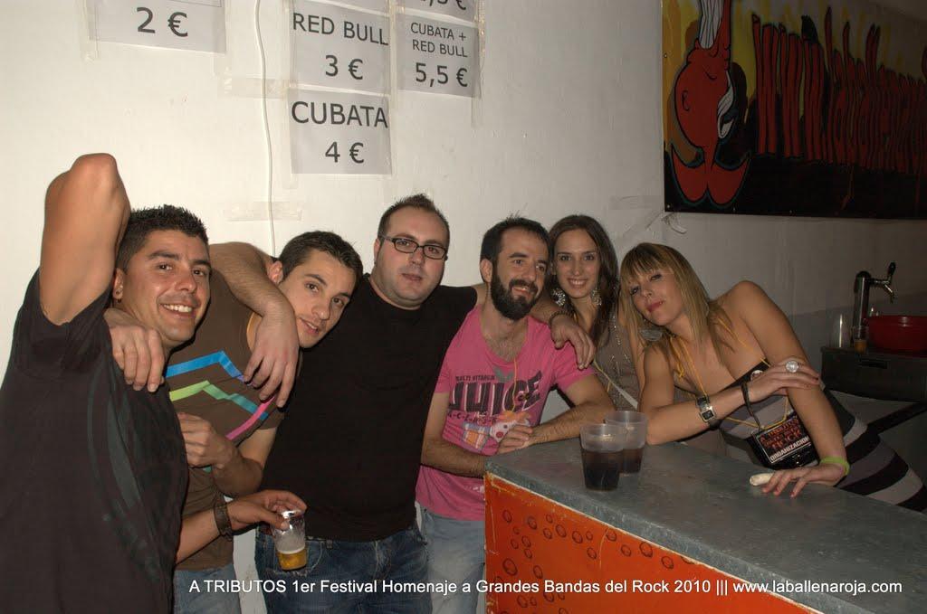 A TRIBUTOS 1er Festival Homenaje a Grandes Bandas del Rock 2010 - DSC_0219.jpg