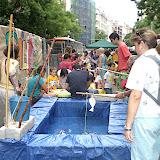 Festa al Barri - CIMG9029.JPG