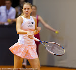 Magda Linette - Porsche Tennis Grand Prix -DSC_2813.jpg