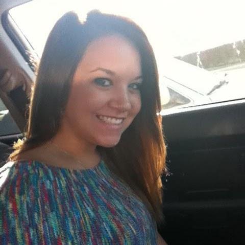 Adrienne Bowman Photo 19