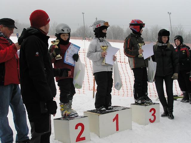 Zawody narciarskie Chyrowa 2012 - P1250115_1.JPG