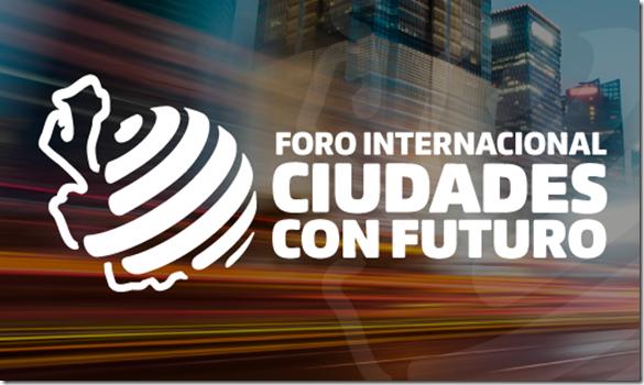 ciudades-futuro