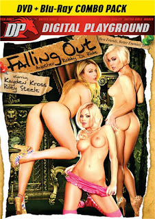 Falling Out