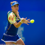 Belinda Bencic - AEGON International 2015 -DSC_6782.jpg