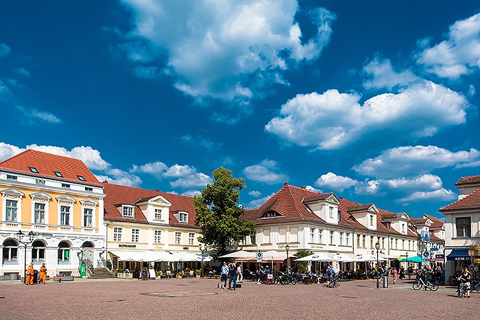 Potsdam09.jpg