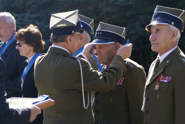 68 rocznica Operacji karpacko–dukielskiej - DSC09734_1.JPG