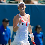 Alison Riske - 2015 Bank of the West Classic -DSC_9030.jpg