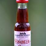Hammerschmiede Himbeer-Chili.jpg