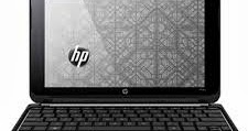 Drivers HP Mini 210-1002SA Notebook Broadcom Bluetooth