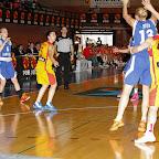 Baloncesto femenino Selicones España-Finlandia 2013 240520137385.jpg